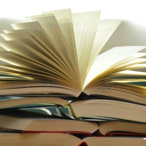 best life changing books