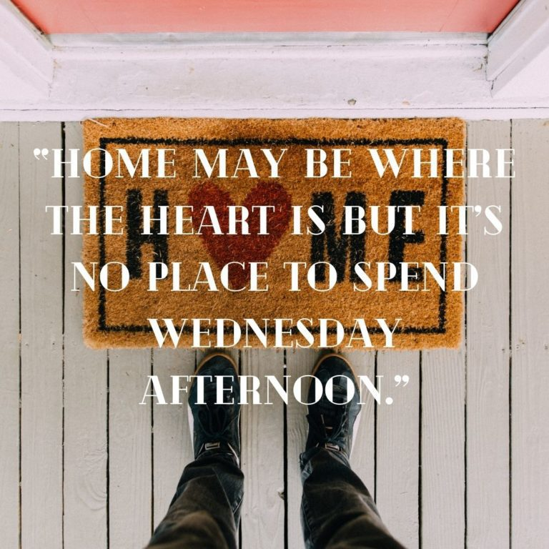 Motivational Wednesday quotes