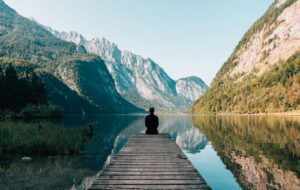 9 Powerful Mantras to Help Meditation and Healing