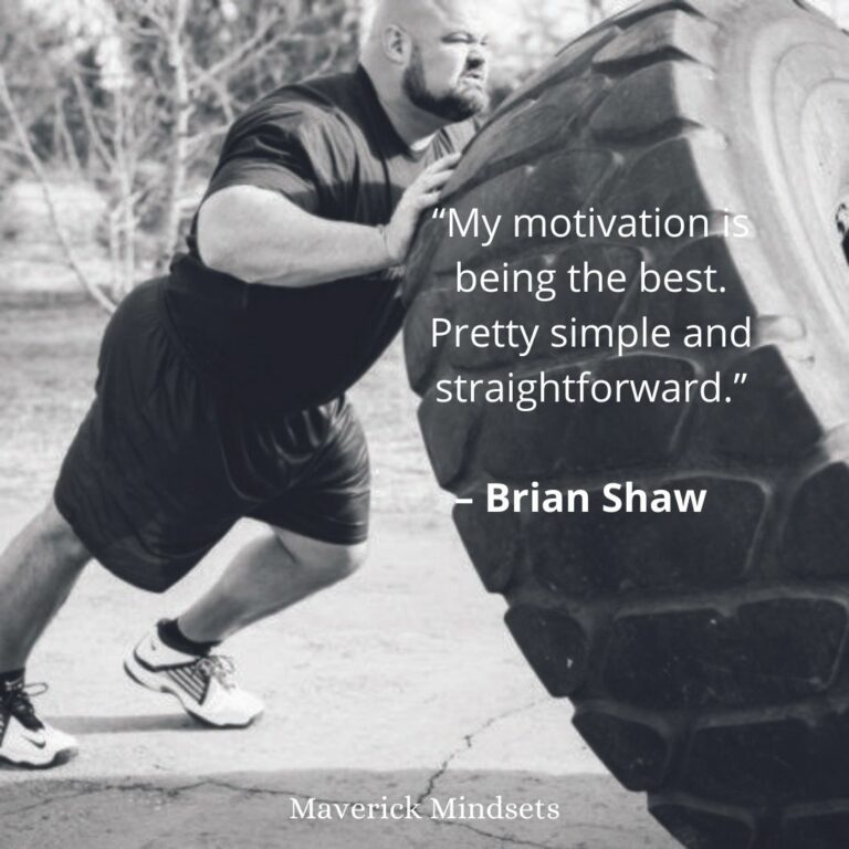 motivational lifting quotes