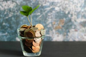 Easy Ways To Make Money As A Teenager
